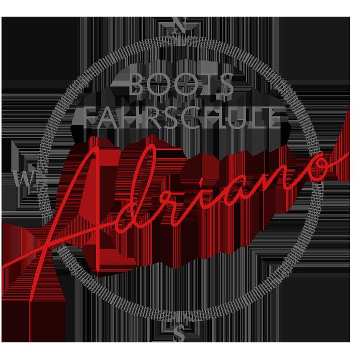 Bootsfahrschule Adriano